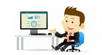 网站关键词排名提升点击率优化做SEO的目的是什么?