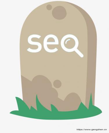 seo搜索引擎是否真的会亡?