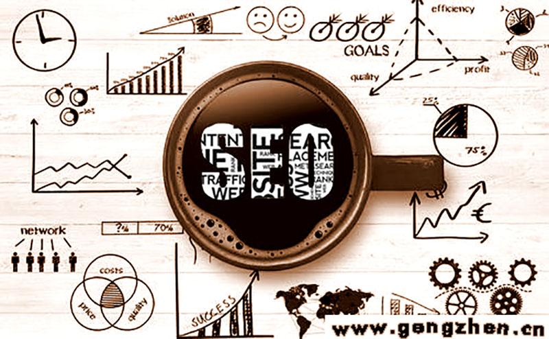 seo产品与新闻发布六个注意技巧及注意事项